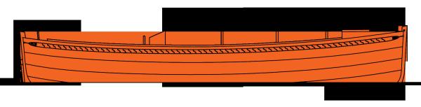 Kinboat sloep verhuur. Een nieuwe collega in Amsterdam